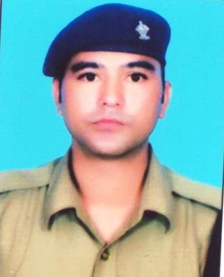 Nandan Singh