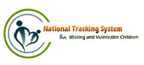 National Tracking System