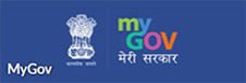 MY Goverment